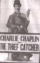 The Thief Catcher
