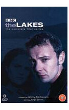 The Lakes (TV)