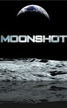 Moonshot : The Flight of Apollo 11