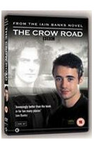 The Crow Road (mini)