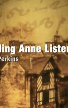 Revealing Anne Lister with Sue Perkins
