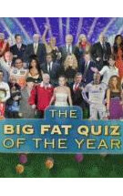 The Big Fat Quiz of the Year: 2006