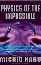 Sci-Fi.Science.-.Physics.Of.The.Impossible.