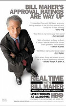 Real Time with Bill Maher Season 8