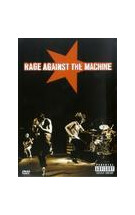 Rage Against the Machine(1997) (V)