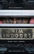 Him Indoors