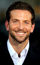 Inside the Actors Studio Bradley Cooper