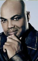 Saturday Night Live Charles Barkley/Alicia Keys