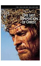 Location Production Footage: The Last Temptation of Christ