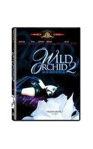Wild Orchid II: Two Shades of Blue野兰花之恋