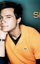 """Saturday Night Live"" Jason Bateman/Kelly Clarkson"