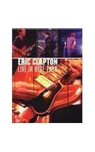 Eric Clapton: Live in Hyde Park (1997) (TV)