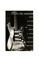 向S.R.V致敬 A Tribute to Stevie Ray Vaughan (1996) (TV)