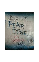 """Fear Itself""Episode #1.13 ""Fear Itself""Episode #1.13"