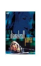 Diana Krall: Live in Paris (2001) (V)