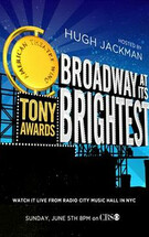 The 59th Annual Tony Awards