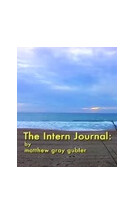 The Intern Journal