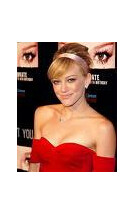 Hilary Duff: This Is Now!