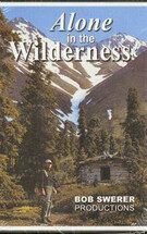 Alone in the Wilderness (TV)