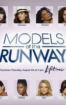 Models of the Runway