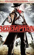 Redemption: A Mile Into Hell